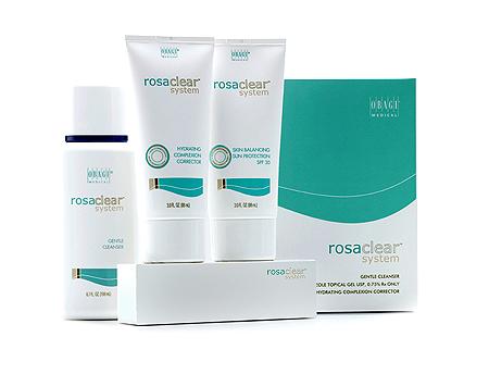 OBAGI-ROSA-CLEAR1