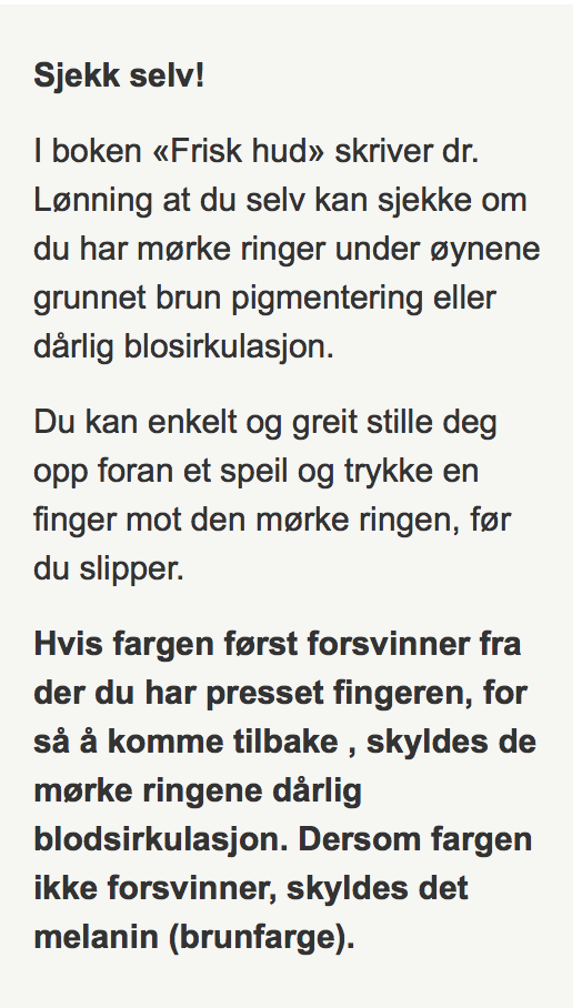 Skjermbilde 2014-06-05 kl. 19.53.57