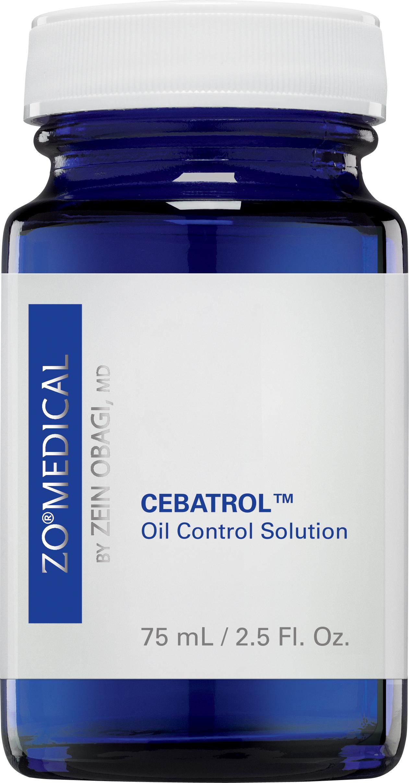 Cebatrol-Solutions