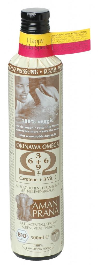 amanprana_okinawa_omega_happy_perilla_special_bio_olie_2