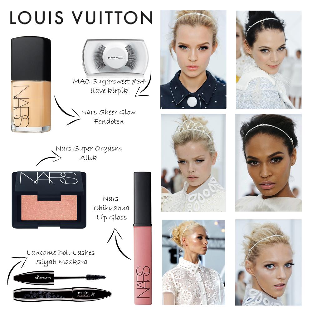 Louis-Vuitton-ss-2012-finish-makeup