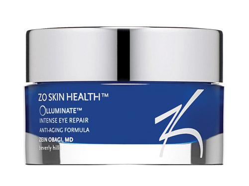 zo-skin-health-olluminate-intense-eye-repair