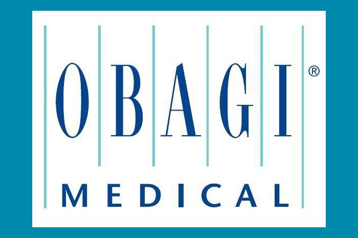 BIGobagi-with-blue-backgraound.jpg