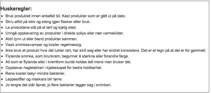 Skjermbilde 2013-02-01 kl. 18.19.30