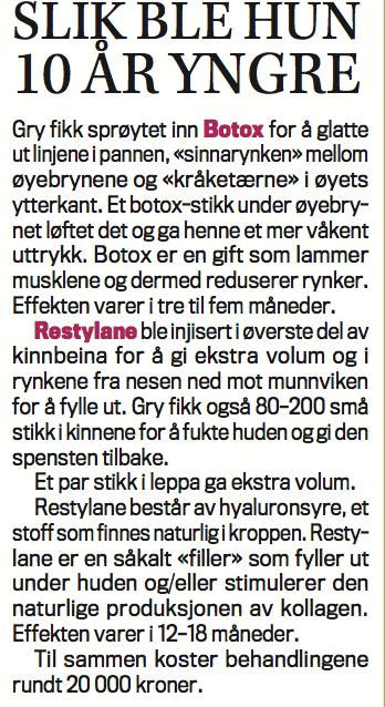 Skjermbilde 2013-04-19 kl. 17.12.06