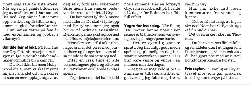 Skjermbilde 2013-04-19 kl. 17.12.49