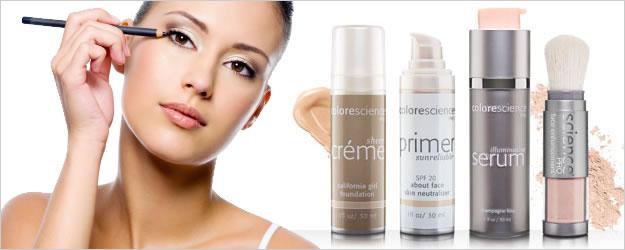 SkincareBlog_CSC_Brand