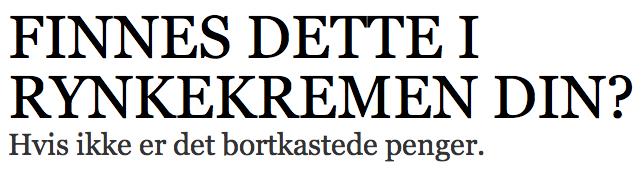 Skjermbilde 2013-05-12 kl. 17.31.18