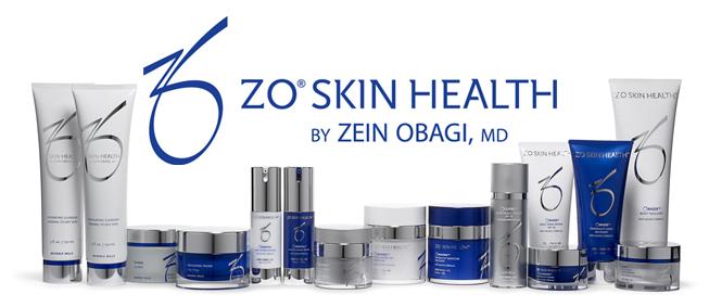 ZO_Skin_Health_Shop