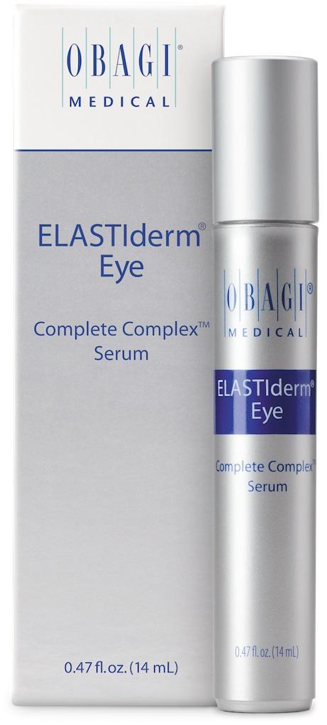 Obagi_Elastiderm_eye_serum