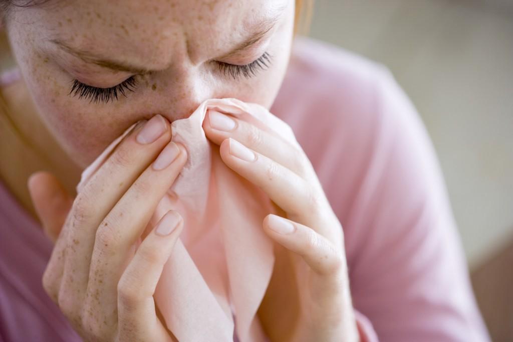 asthma-allergy-symptoms