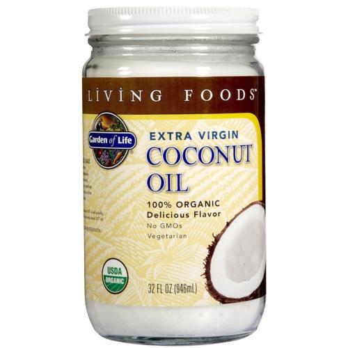 coconut_oil_32oz