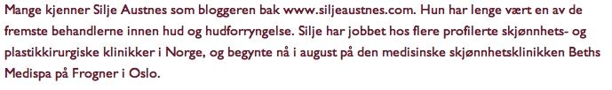 Skjermbilde 2013-09-06 kl. 20.58.34