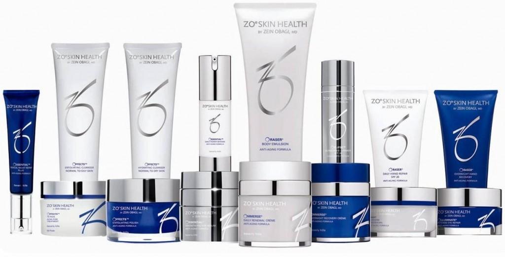 zo-skin-health