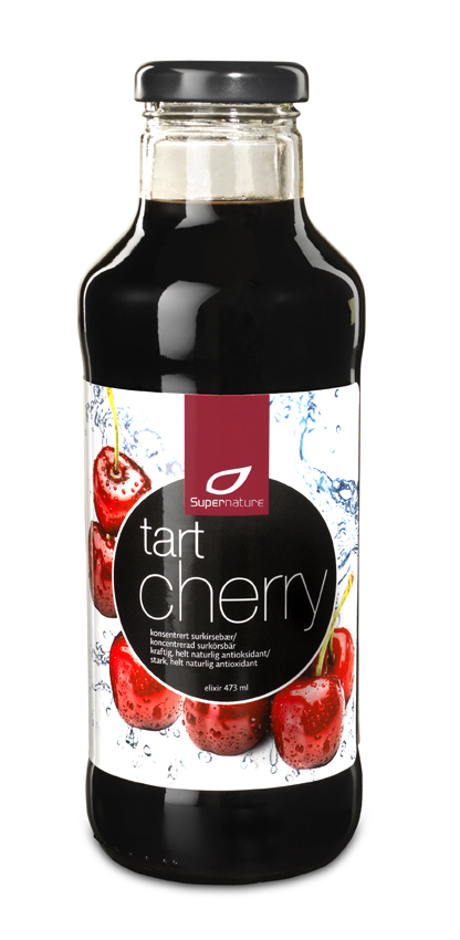 tart-cherry-573ml.72-dpi
