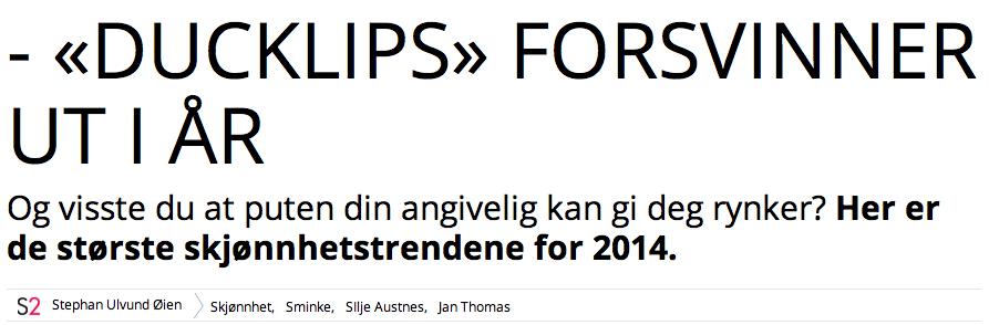 Skjermbilde 2014-02-02 kl. 11.10.52
