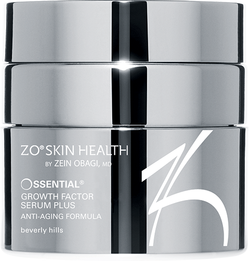 ossential-growth-factor-serum-plus-ps