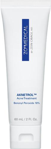 aknetrol