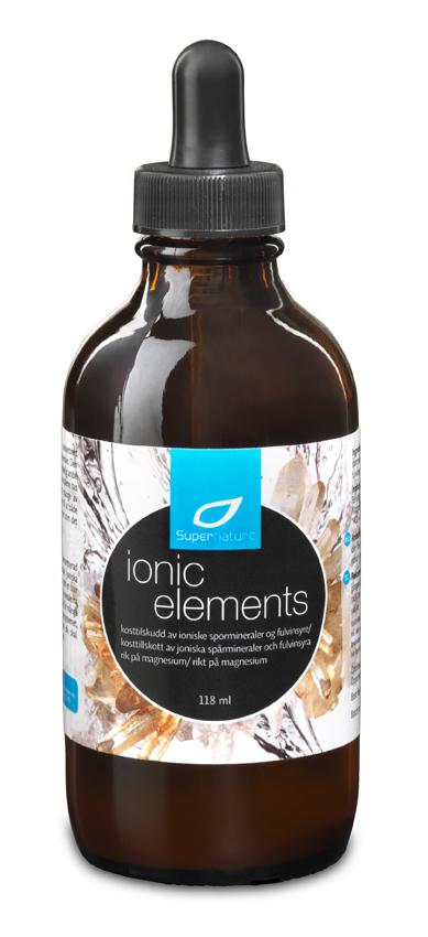 ionic-elements-118ml.72-dpi